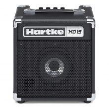 amplificador-bajo-HD15