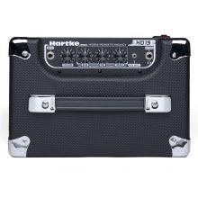 amplificador-bajo-HD15-det