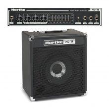 amplificador-bajo-HD75