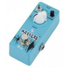 xvive-d1-maxverb-pedal-reverb-para-guitarra-electrica-circuito-true-bypass