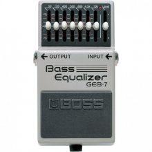 Boss_GEB7_bass_equalizer_musycorp