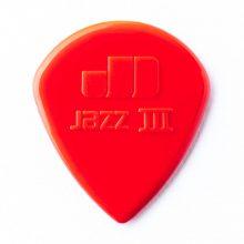 pick_dunlop_jazzIII_rojo_MUSYCORP