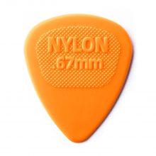 pick_dunlop_nylon_midi_.67mm_musycorp
