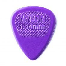 pick_dunlop_nylon_midi_1.14mm_musycorp