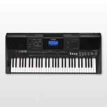teclado_yamaha_psr453_musycorp_franciscoelhombre_tiendamusical_bogota