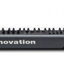 launchkey-61-impulse-musycorp-francisco-el-hombre-novation-controlador_2