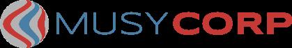 www.musycorp.com